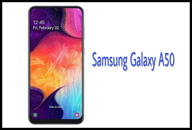 Top 5 Samsung Galaxy phone Available under 15000 on Amazon