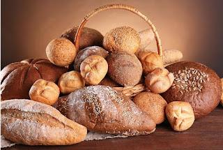 معنى الخبز في حلم العزباء
