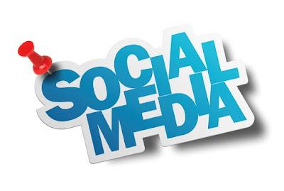Sudah cukup dikenalkah anda di sosial media?