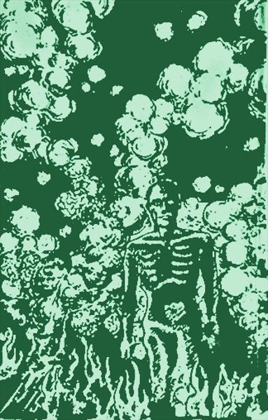 Deformed Hardcore Punk Thrash Metal