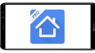 Apex launcher PRO premium تطبيق أبكس لانشر برو للأندرويد نسخة البرو المدفوعة و المهكرة الكاملة بكل ميزاتها للأندرويد برابط مباشر من ميديا فاير