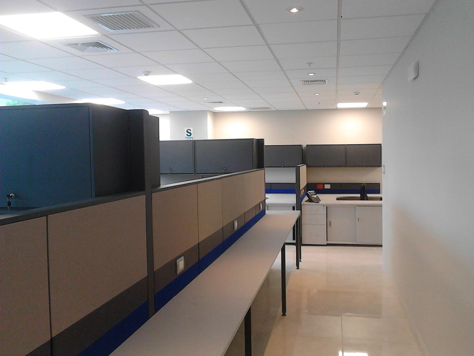 Oniria edificio ingelmec arquitectura y dise o interior for Arquitectura y diseno interior