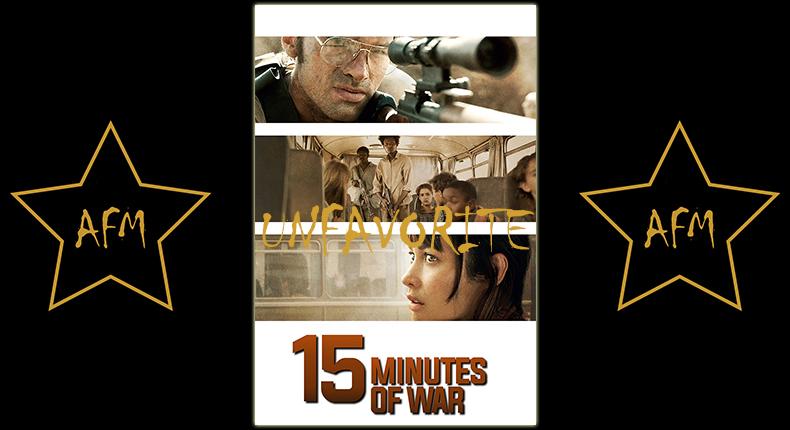 15-minutes-of-war-lintervention