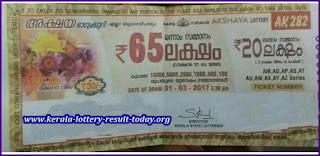 https://www.kerala-lottery-result-today.org/