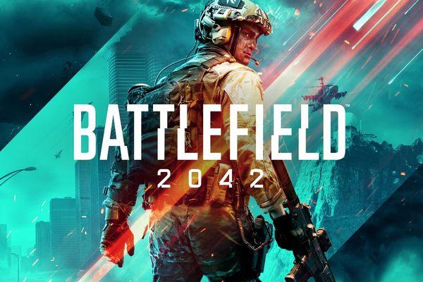 بالفيديو: Electronic Arts تكشف عن لعبتها المميزة Battlefield 2042