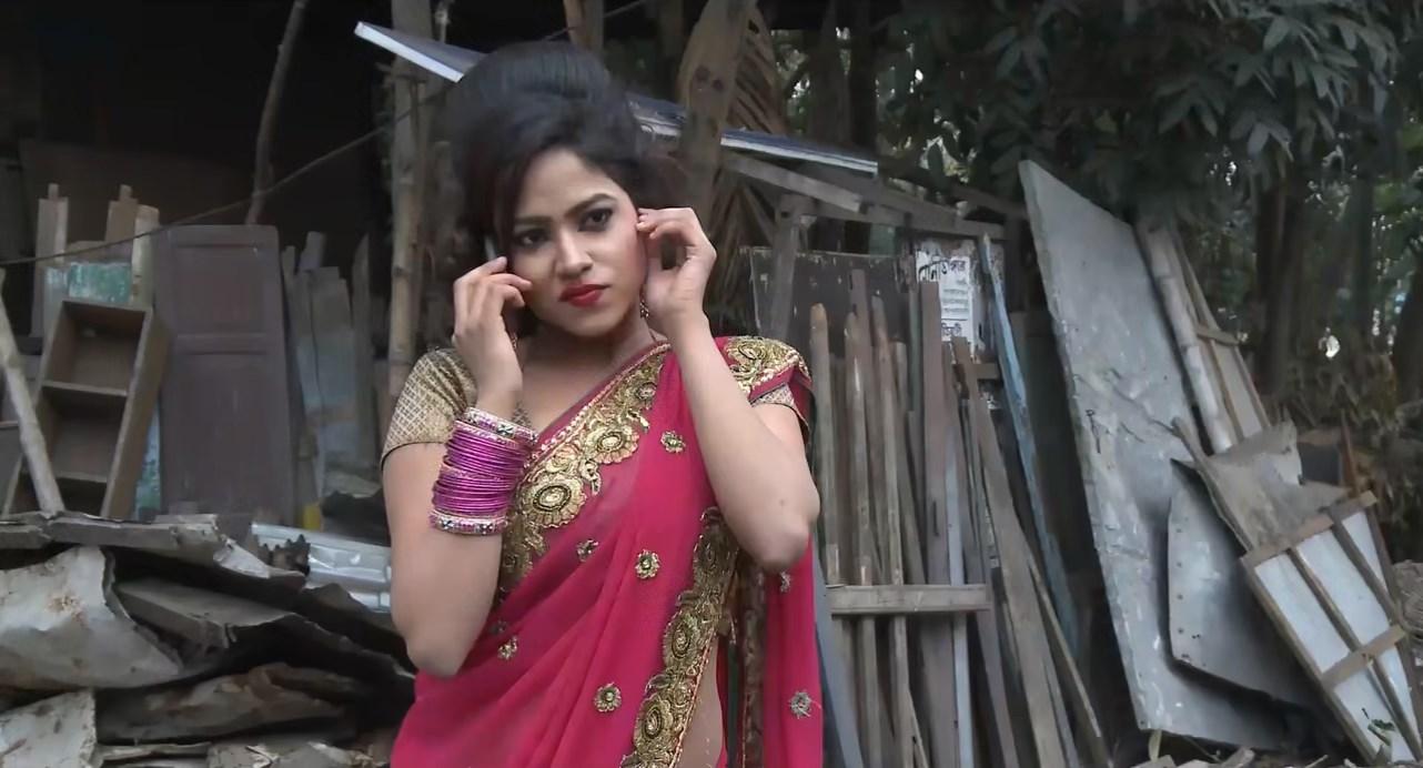 Gopomo Kathati 2020 Nuefliks Original Bengali Short Film Watch Online, Release Date, Images, Cast, Trailer