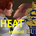 Cheat Game Bully : Anniversary Edition Untuk Android