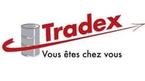 TRADEX_S.A_CAMEROUN_recrute !