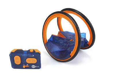HEXBUG Ring Racer