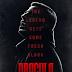 Reseña: Serie Drácula - Episodios 1 y 2 (SIN Spoilers) ►Horror Hazard◄
