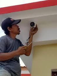 Kec. Jatiasih, Kota Bks, Jawa Barat, Indonesia