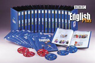 English2BComplete2BCourse2BOf2BBBC - English Complete Course Of BBC