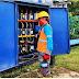 PLN Papua Prioritaskan Suplai Listrik Ke Rumah Sakit Cegah COVID-19