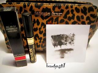 harga-revlon-big-brush-waterproof-mascara-01-black.jpg