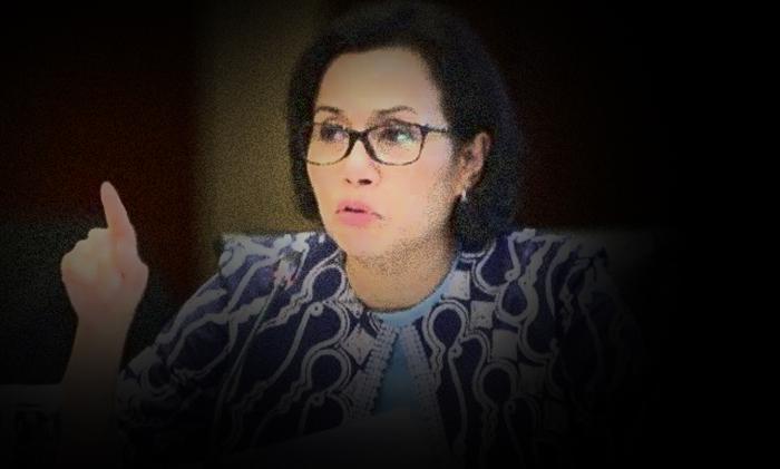 Sri Mulyani Heran Masih Ada Dana BOS Dikorupsi, Sudah Sampai Diminta Sama Yang Diatas