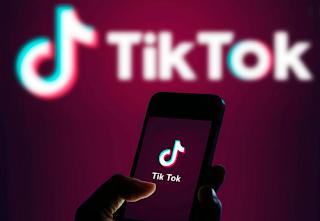Tiktoklike.club || Generate likes and fans used tiktoklike.club generator