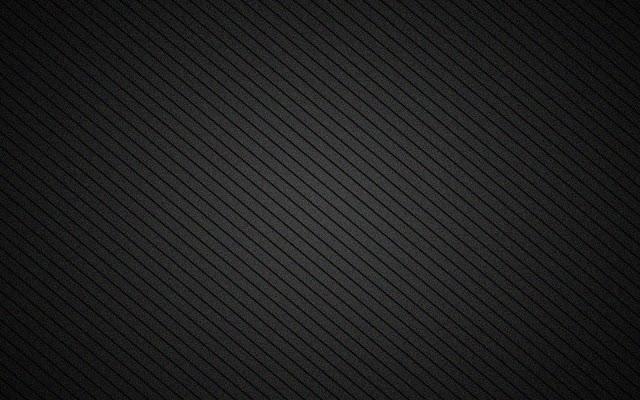 Best-Black-4K-wallpaper-for-mobile-and-laptop