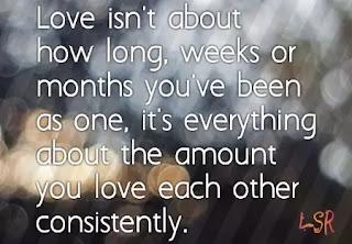 Crazy Status, Crazy Status About Love