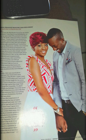 oneal and feza relationship poems