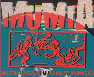 MUMIA 2