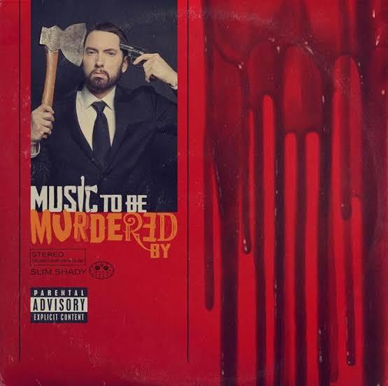 Unaccommodating Song Lyrics-Eminem Singer  Eminem