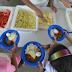 Fome no Brasil sobe 14 pontos percentuais em quatro anos, aponta IBGE