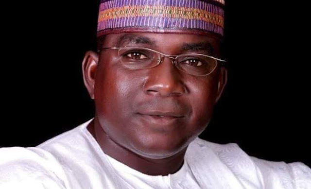 Nasarawa Govt Traces 74 Contacts Of Lawmaker Who Died Of Coronavirus