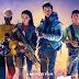 Sinopsis Space Sweepers Lakonan Song Joong Ki