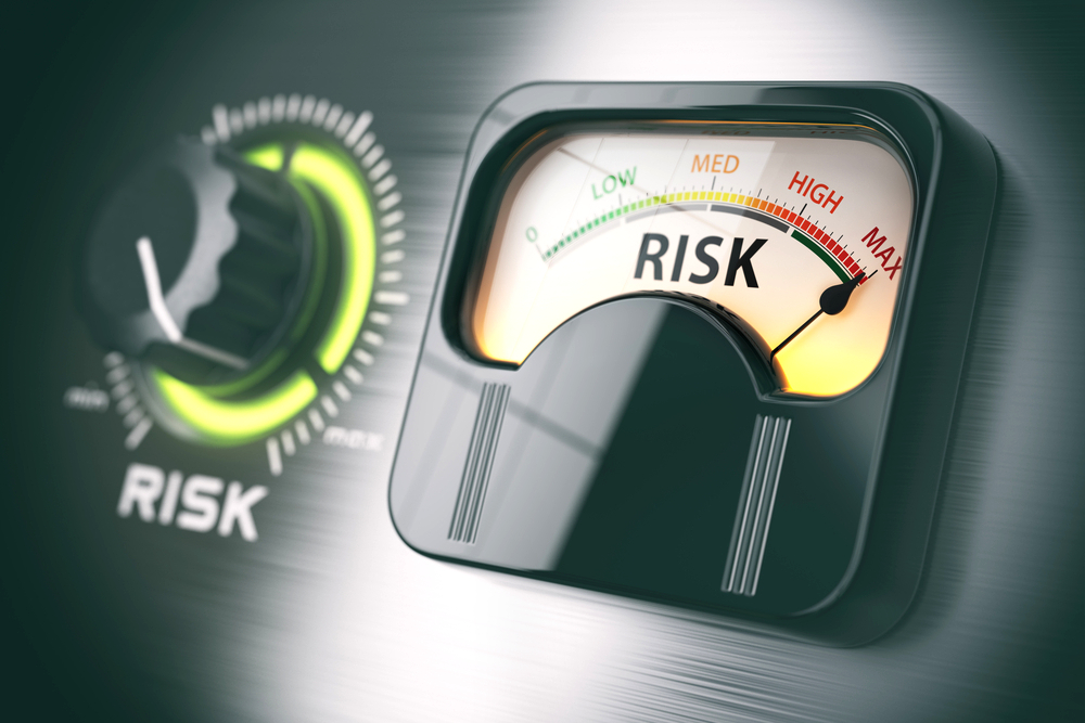high-risk-investments-offering-big-returns