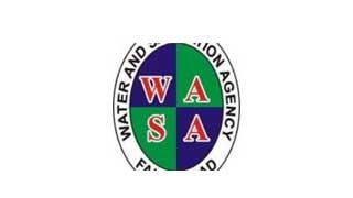Jobs in Water & Sanitation Agency WASA Faisalabad - WASA Faisalabad Jobs 2021 - Wasa Jobs Application form www.nts.org.pk - Wasa Jobs 2020 Advertisement