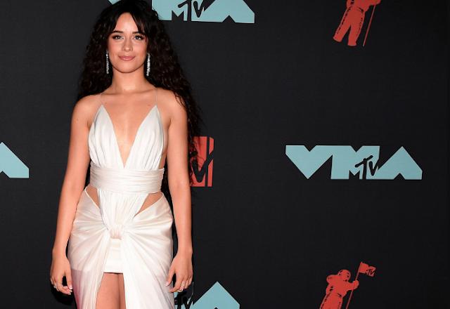 Beauty trends de los VMAs que reinarán en otoño 2019