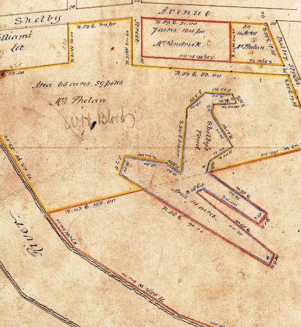 nashvillehistory.blogspot.com