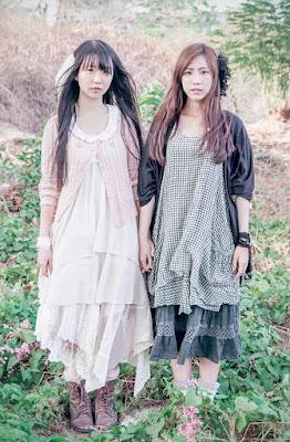 стиль Mori girls, Мори, Лесные девушки, как выглядеть девушкой Мори, Forest Girl, Мед и клевер, Юу Аой, модный стиль, мода, образы, модное направление, для девушек, для подростков, правила Мори, советы по стилю, советы по образу, модные советы, признаки стиля, все про Мори, Mori girls, отличительные признаки стиля Мори, Япония, новый стиль, образ жизни, японские девушки, девушки из леса,