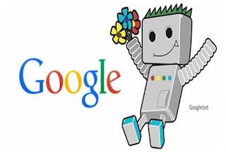 Hal Yang Dicari Google Ketika Mengunjungi Sebuah Blog