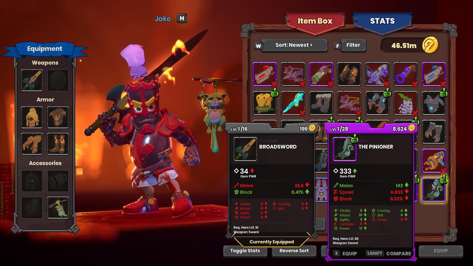 dungeon-defenders-awakened-pc-screenshot-03