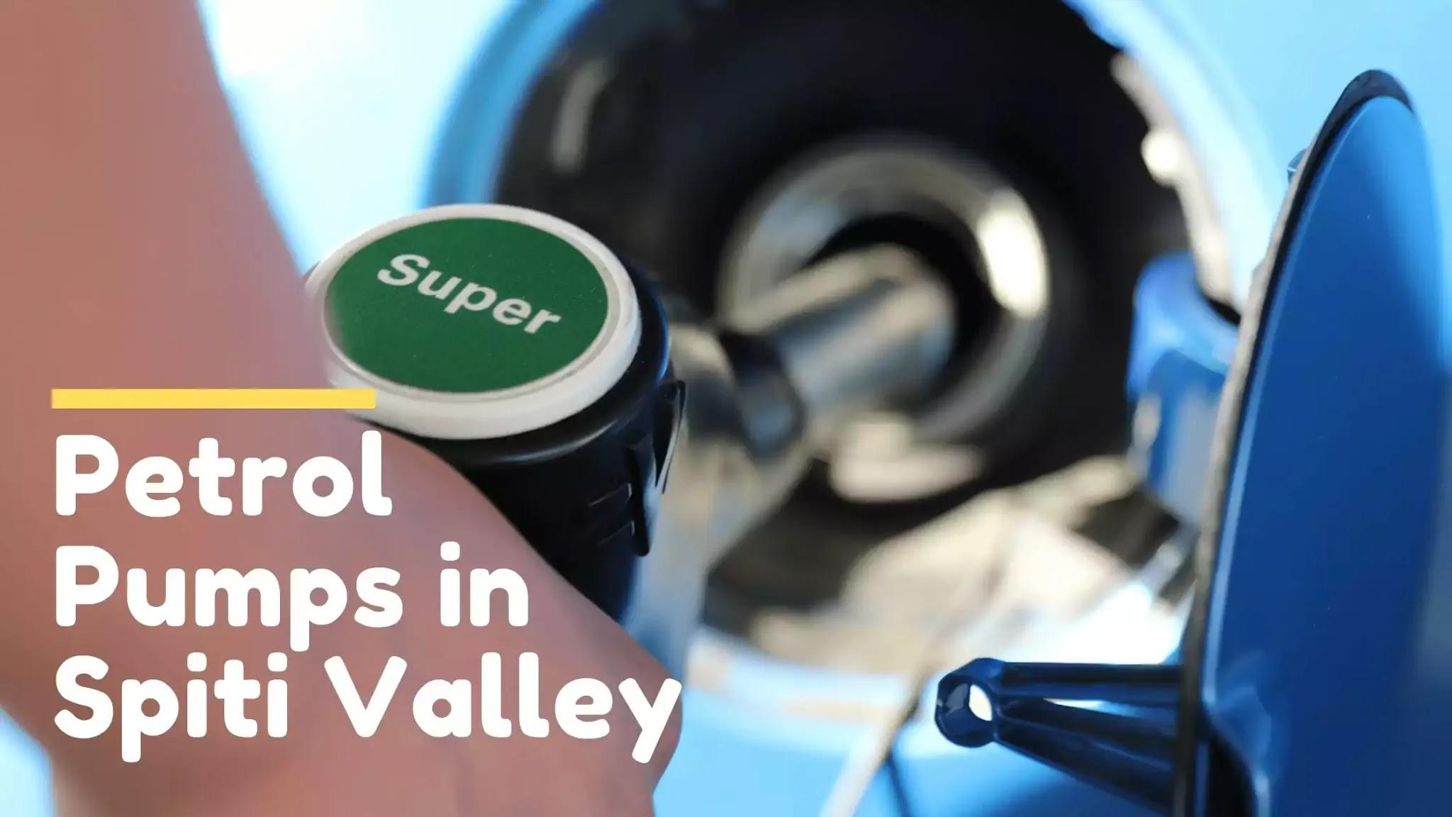 petrol-pumps-in-spiti-valley