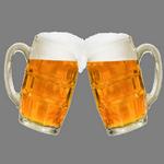 beer in spanish