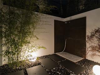Gartenplaner, Gartenplanung, Gartengestaltung, Fernplanung, moderner Garten, Gartengestaltung mit Bambus