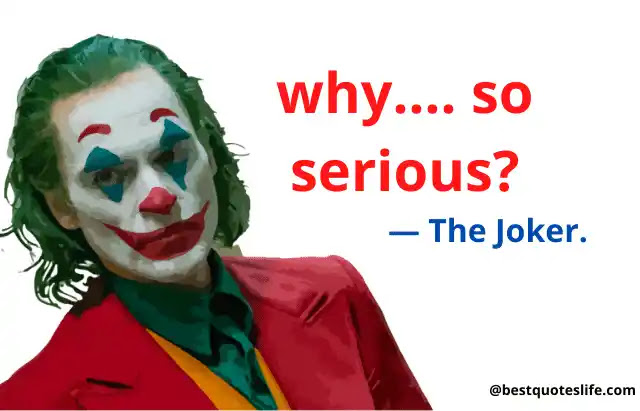 joker%2Bquotes.webp