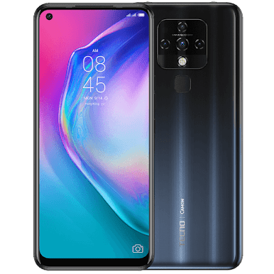 Tecno Camon 16 full Specification, Price and Review