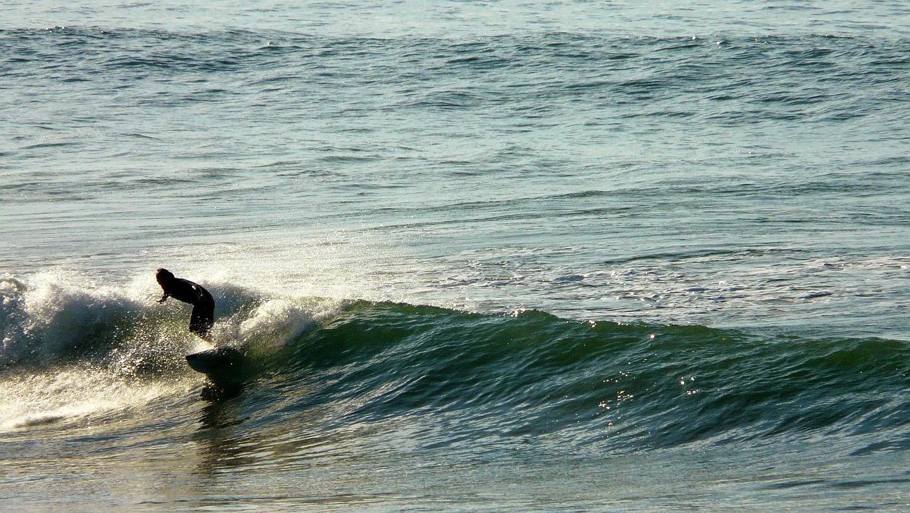 surf sopela bizkaia 27