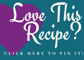 love this recipe graphic to take you to a pin on pinterest