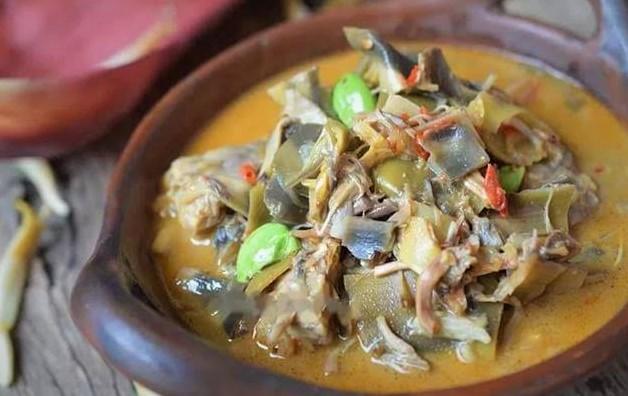Kuliner Gorontalo