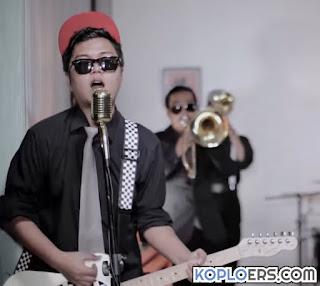 Kumpulan Lagu SKA 86 Full Album ZIP