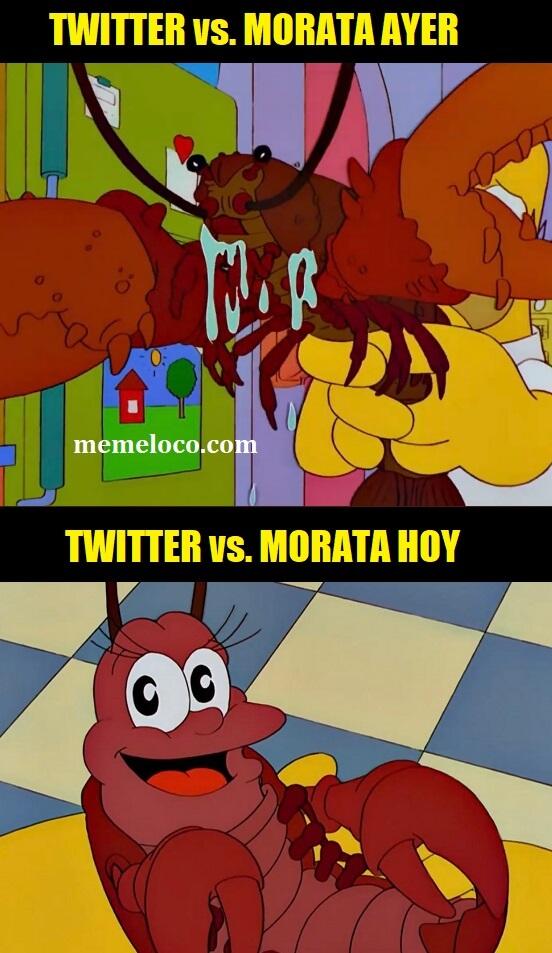 morata vs twitter