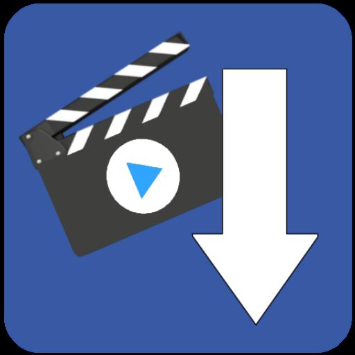 أسرع طريقة لتحميل الفيديوهات من دون الحاجة لبرامج - تحميل الفيديوهات مباشرة من المتصفج من دون الحاجة لبرامج باستخدام إضافة كروم - موقع دروس4يو Dros4U