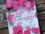 Sinopsis Drama 7 Hari Mencintaiku 2 Yang Diadaptasikan dari Novel Karya Siti Rosmizah