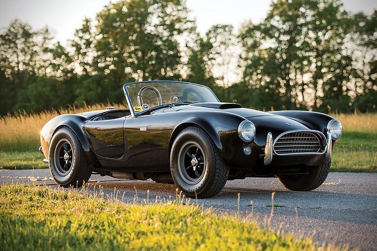 1963 Shelby 289 Cobra_20175 CSX