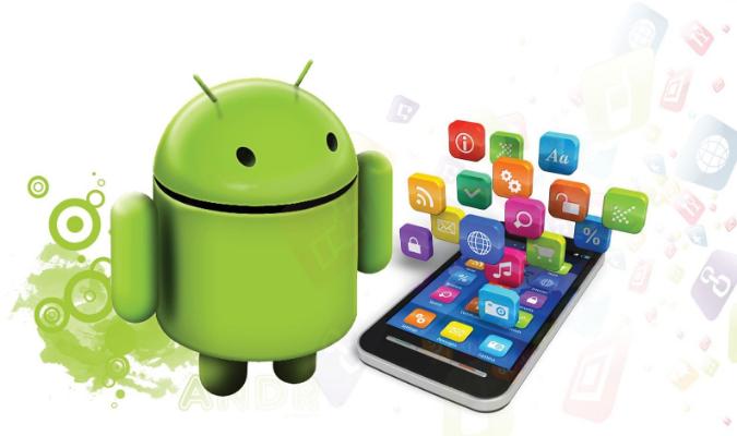 Deretan Aplikasi Terbaik Versi Google Play Store