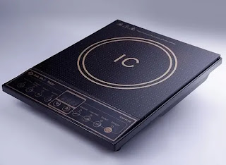 best induction cooktop in low price